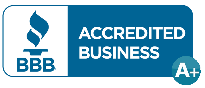 bbb-a-plus-accredited-logo